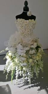 wedding flowers quote form 145 best mannequins for bridal showers fashion events