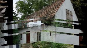 Haus Kaufpreis Haus Kaufen Rothenburg Youtube