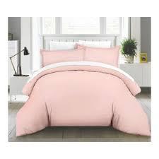 Pale Pink Duvet Cover Modern Pink Bedding Sets Allmodern