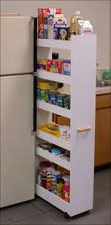 Roll Out Shelves Kitchen Cabinets Kitchen Pull Out Cabinet Organizer Ikea Slide Out Drawers Glide