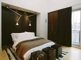 Chambre Mur Et Noir 13 Fabuleux Murs D Accents Noir Et Blanc Dans Diverses Chambres à