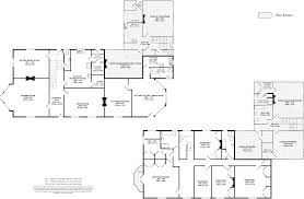 alfa img showing revenge grayson manor floor plan forafri