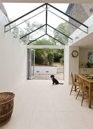 home design interior and exterior 1145 best interior exterior design images on