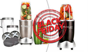 nutri ninja black friday black friday 2016 deals nutribullet on offer for lowest ever