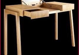 chaise de bureau habitat bureau habitat 282651 chaise de bureau habitat chaise