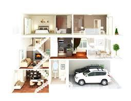 3d Floor Plans Software Free Download 3d Floor Plan Model Free Download Creating Plans In Revit