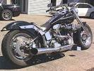 Harley Motorcycles For Sale readytofix.com