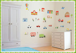 childrens wall decals home decorations ideas image of the childrens wall decals ideas