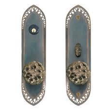 pomelli per porte pomello per porta classico tutti i produttori design e dell