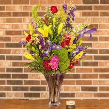 wonderful wishes in lumberton tx sherman s florist