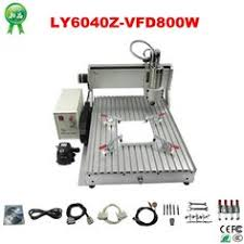 165 off 50w 400 600mm 220 110v 4060 6040 co2 laser engraver