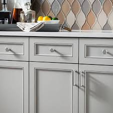 where can i buy kitchen cabinet hardware top knobs naples kitchen bath