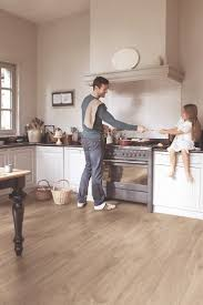 Kitchen Laminate Flooring by 412 Best Our Laminate Floors Images On Pinterest Laminate