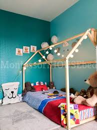 girls for bed bedroom unique twin bed tent topper for kids bedroom ideas