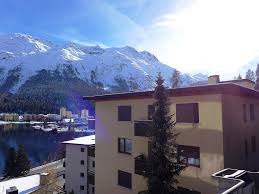 apartment chesa sonnalpine st moritz switzerland booking com