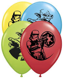wars balloons delivery 165 best wars birthday party images on wars
