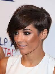 high cheekbones short hair jl pixie kort haarkapsels pinterest pixies short hair and