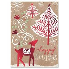picture christmas cards deluxe christmas cards foil cards current catalog