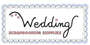 wedding scrapbook albums 12x12 wedding scrapbook supplies wedding scrapbook paper stickers