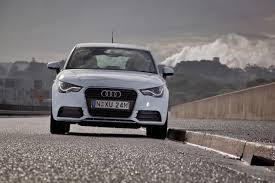 audi a1 sportback 26 500 starting price photos 1 of 28