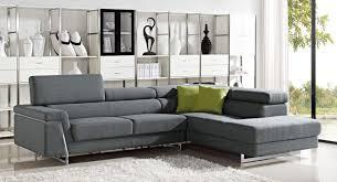 beguile design sofa bed mattress protectors charm sofas en ingles