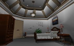 Wohnzimmerm El Serie Architekt 3d Innenarchitekt Avanquest Platinum Edition Amazon