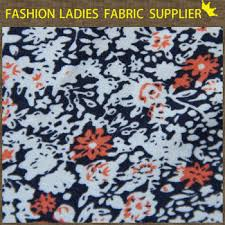 100 rayon made in india dresses in textile dress wholesale fabric