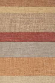 Stripe Area Rug Dash And Albert Tweed Stripe Stripe Woven Wool 5 X 8 Area Rug Buy