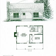 log cabin designs and floor plans simple log cabin floor plans 28 images floor plan simple cabin