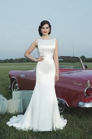 plain wedding dresses plain white wedding dresses 36 with plain white wedding dresses