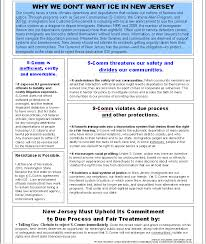 Event Fact Sheet Template Fact Sheets Uncovering The