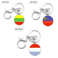 unique keychain online shop unique handmade key chain lithuania and liechtenstein