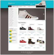 35 free dreamweaver templates web creative all