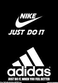 Nike Meme - nba memes on twitter nike vs adidas http t co xtiqts5hbz