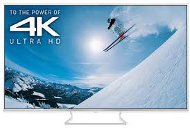 best black friday cyber monday tv deals the best of cyber monday panasonic 4k uhd tv deals black friday