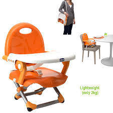 si e de table chicco portable booster highchairs online4baby