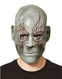 Guardians Galaxy Halloween Costumes Guardians Galaxy Accessories Spirithalloween