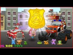 12 kids images paw patrol bubbles dora