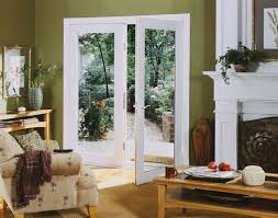 Install French Doors Exterior - 15 best french doors images on pinterest exterior french doors