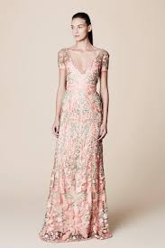 non traditional wedding dresses non traditional wedding dresses meets world