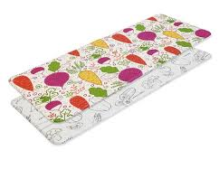 Threshold Kitchen Rug Kitchen Kitchen Rugs Target 10 Kitchen Rugs Target Kitchen