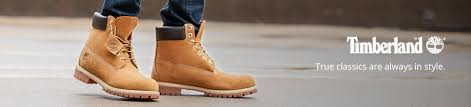 locker canada womens boots timberland locker canada