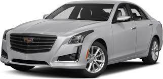 cadillac cts battery location cadillac cts recalls cars com
