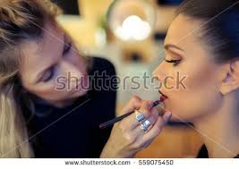 makeup for makeup artists makeup artist stock images royalty free images vectors