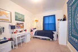 bellefonte elmer street apartments walnut capital bedroom