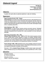 Resume Org Sample Contract Lobbyist Resume Http Exampleresumecv Org