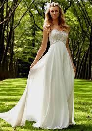 simple wedding dresses outdoor wedding dress outdoor simple wedding dresses naf dresses