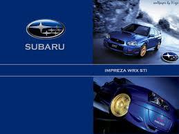 subaru rally logo subaru logo wallpaper wallpapersafari