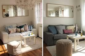 autour d un canapé relooking d hiver d un canapé ikea avec bemz et la décorruptible