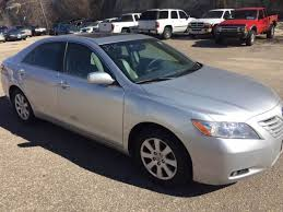2007 toyota camry xle 2007 toyota camry xle v6 4dr sedan in rochester mn gilly s auto
